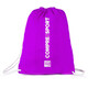 Compressport Endless Backpack Fluo Violet